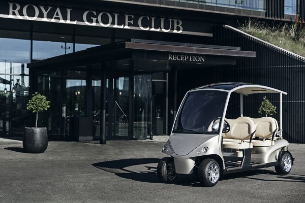 2016 07 21 Garia Royal Golf Center 0015 copy